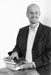 Christian Brandau
